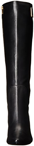 Pictures of Calvin Klein Women's Jaidia Harness Boot 9 M US 6