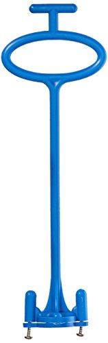 Handle Skimmer - The Skimmer Angel GPIAngel Skimmer Basket Handle, Blue