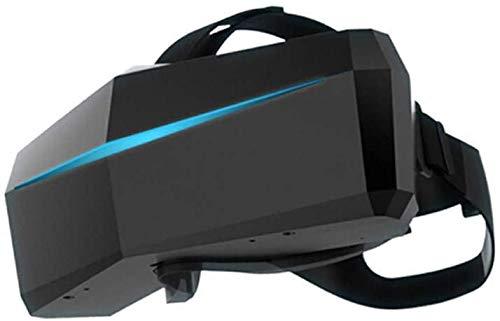LVYE1 MRMF 3D Glasses, VR Headset, Virtual Reality Headset, Virtual Reality High Resolution 8G PC VR Helmet Glasses…