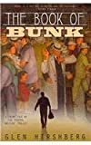The Book of Bunk, Glen Hirshberg, 0979505496