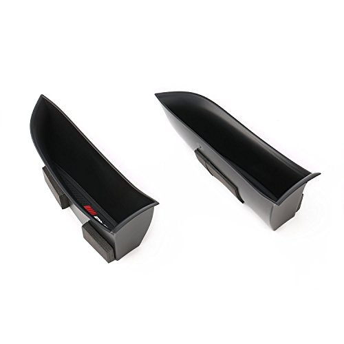 mercedes benz phone accessories - 2