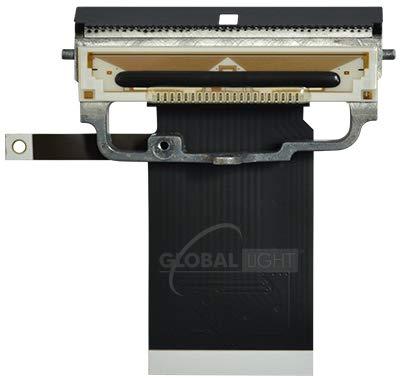 GL72691-QL220/ASSY Printhead Made to fit Zebra QL220/QL220+ Mobile Label Printer