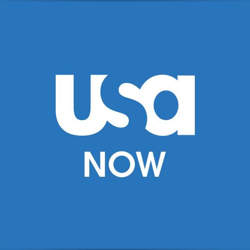 usa-now