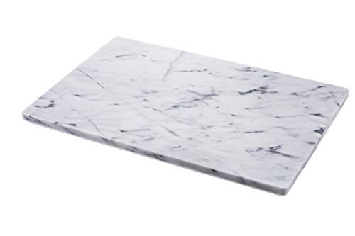 JEmarble Pastry Board 16x20 inch(Premium Quality)