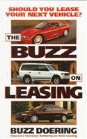 BUZZ ON LEASING-PB