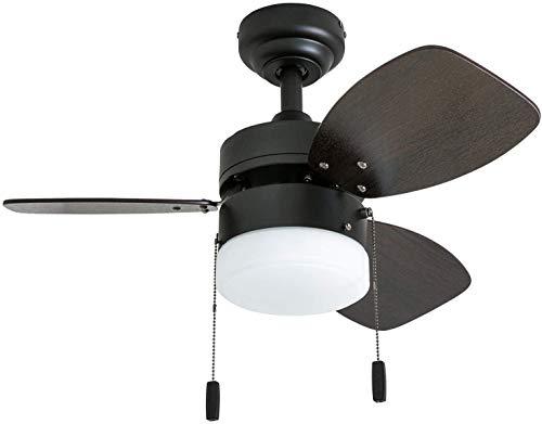Honeywell Ceiling Fans 50602-01