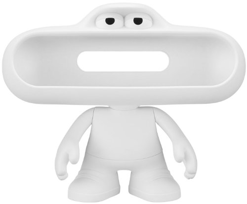 Beats by Dr. Dre Character Stand (White) by Beats