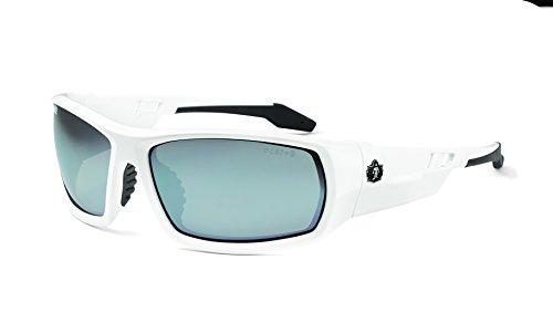 Ergodyne Skullerz Protection Safety Sunglasses