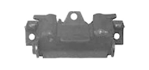 DEA A2335 Front Right Engine Mount DEA Products
