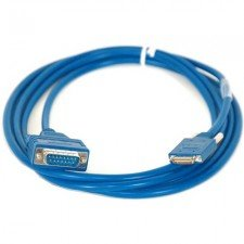 X.21 Dte Cable - 9