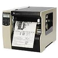 Zebra Technologies 220-801-00000 Printer, 220Xi4, 203DPI, Parallel