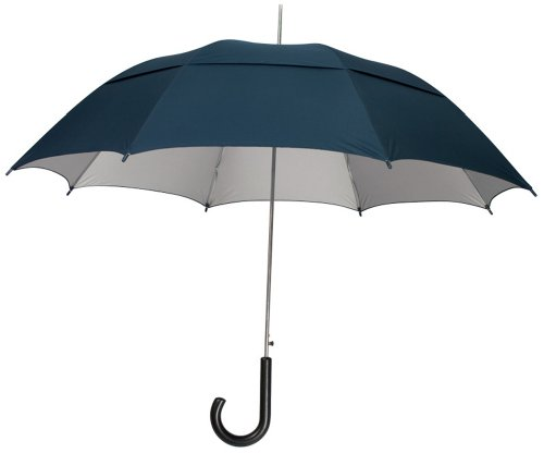 rainkist-57-vented-a-o-wood-crook-handle-navy-uv-protection-one-size