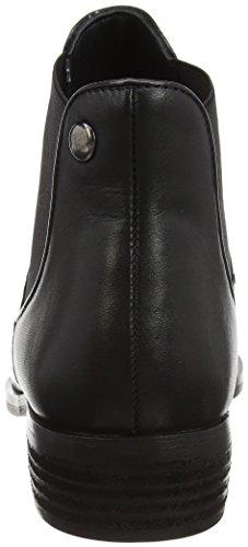 Initiale Boots Initiale Damen Chelsea Chelsea Narcisse Damen Boots Narcisse W7UUSg