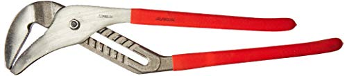 """ATE Pro. USA 30119 Heavy-Duty Plier and Groove Joint, 20"""""""