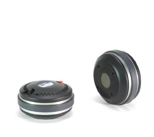 RCF N850 Vehicle Speaker