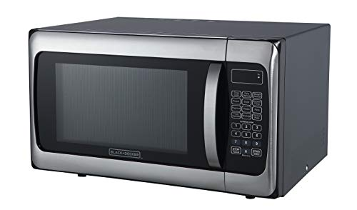 Buy over the range microwave to buy