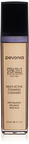 Pevonia Stem Cells Cleanser, 4 Fl Oz