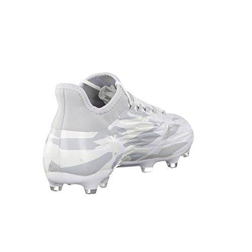 Shoes X Uomo Bb5849 Calcio Football Fg 2 Men's Adidas Scarpe 16 zaBaxP