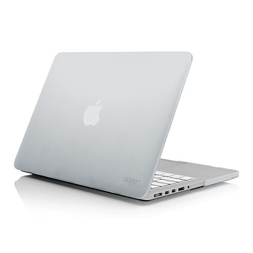MacBook 13 inch iXCC Soft Touch Keyboard