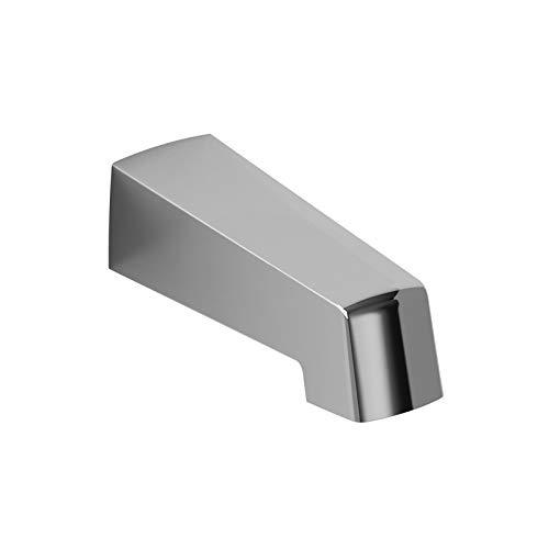 Riobel 890C Wall-mount tub spout - Riobel Kit