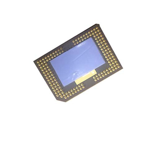 EREMOTE Replacement DMD Chip FIT For Benq MP515 MP513 MP513p MP515st DLP (Mp515 Dlp Projector)