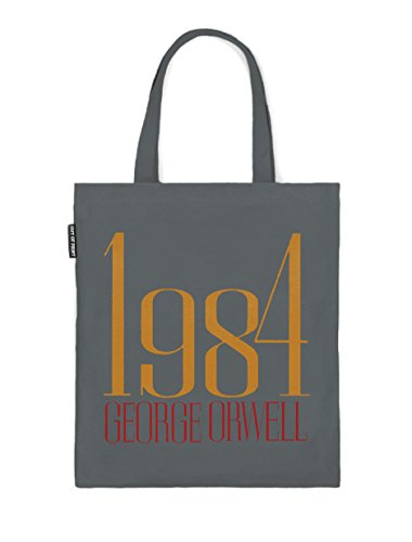Print Of Canvas 1984 Femme 1017 Out Sac w4nAxqOqU