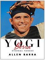Yogi Berra: Eternal Yankee (Thorndike Press Large Print Biography Series) pdf
