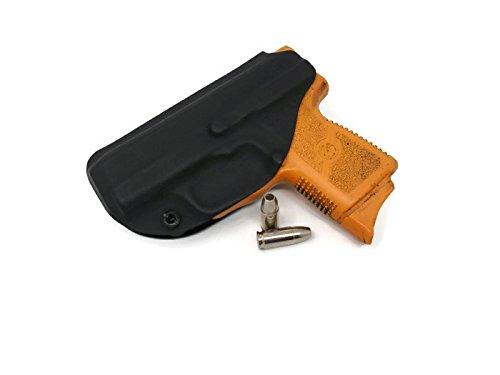 Buy kahr cw9 holster