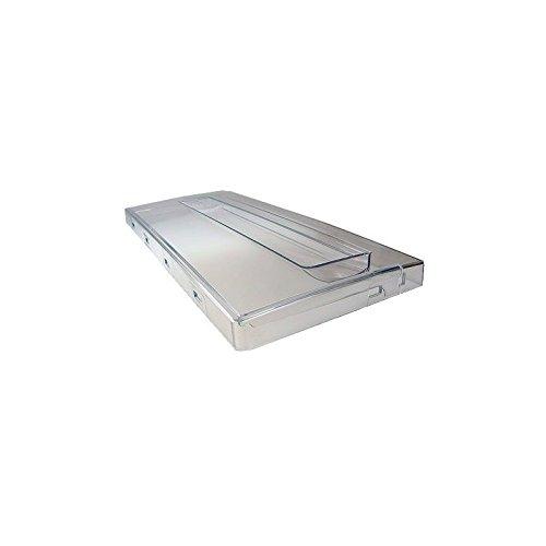 Samsung – Facade de cajón para frigorífico Samsung: Amazon.es: Hogar