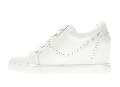 Guess, Damen Sneaker