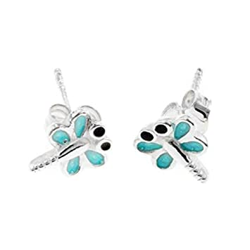 ab40a20c71d0 Pendientes Mujer Cristian Lay 545180  Amazon.co.uk  Health   Personal Care