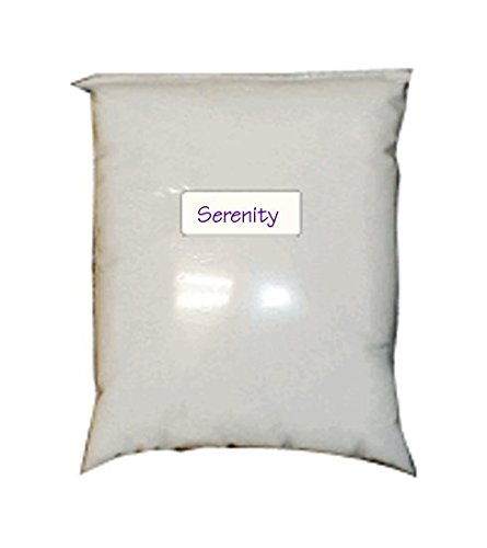 Price comparison product image Aroma Harmony Designer Type Fragrance Bath Salts, 5 Lb. Bag - CK-Be Type