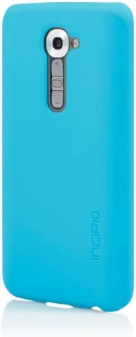 Incipio Feather Case Verizon Packaging product image