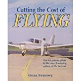 Cutting the Cost of Flying, Geza Szurovy, 0070629935