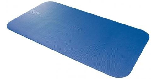 16 opinioni per Airex Corona Tappetino per esercizi ca. 185 x 100 x 1,5 cm, Blu