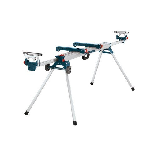 Bosch GTA3800 Folding Leg Miter Saw - Bosch Saw Stand Miter