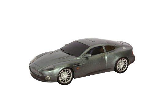 (Toy State James Bond Light and Sound Q-Branch: Aston Martin Vanquish V12 (Die Another Day))
