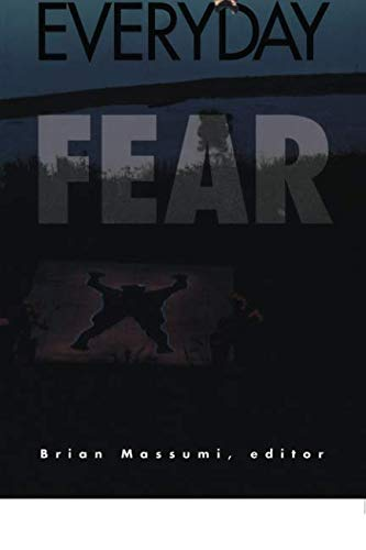 Pdf Lesbian The Politics of Everyday Fear