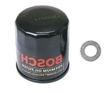 3311 oil filter - 6