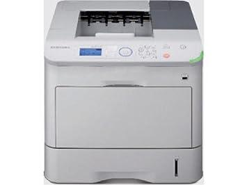 Amazon.com: Nuevo – Impresora láser – monocromo – laser – 52 ...
