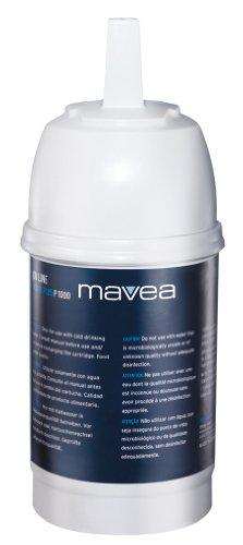 mavea water filter cartridge - 6