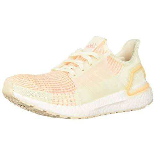adidas Ultra Boost 19 Women's mint black white, 41.5