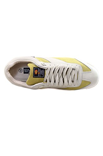Fieno MOD Sneakers EU44 Boyd Suede Color Energie Vintage qzttY