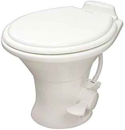 Dometic RV Toilet (310)