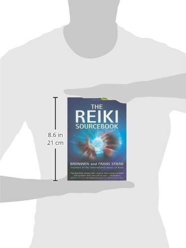 The-Reiki-Sourcebook-Revised-and-Expanded
