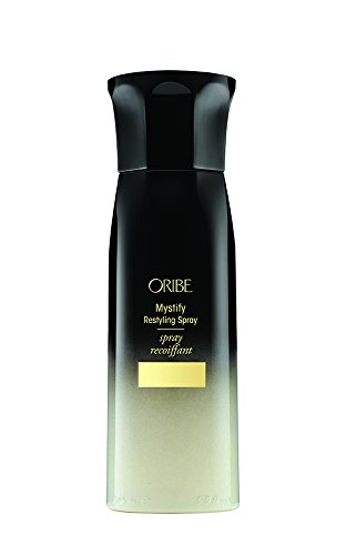 ORIBE Mystify Restyling Spray, 5.9 Fl Oz