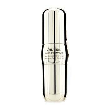 Shiseido Bio-Performance Super Corrective Eye Cream Cream (Super Performance Bio Eye)
