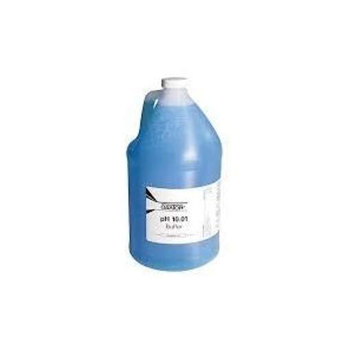 Oakton WD-05942-64, Calibration Buffer, pH 10.00, 4 Liter (Pack of 4 pcs)
