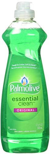 Palmolive Original Traditionnel Liquid Dishwash 12.6 Oz ()