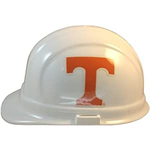 NCAA Hard Hats 36